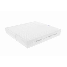 Filter, Innenraumluft Art. Nr. V24-30-1115 120,00€