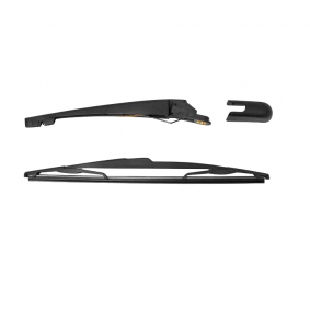 Wiper Arm, windscreen washer Length: 350mm with OEM Number 46775472