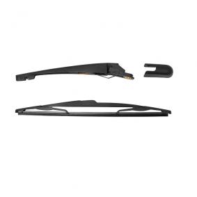 Wiper Arm, windscreen washer Article № V24-0493 £ 140,00