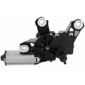 Wischermotor mit OEM-Nummer 1J0 955 665 H