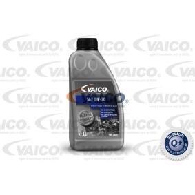 Motoröl Art. Nr. V60-0284 120,00€