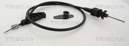 TRISCAN 814010196 EAN:5710476214102 Shop