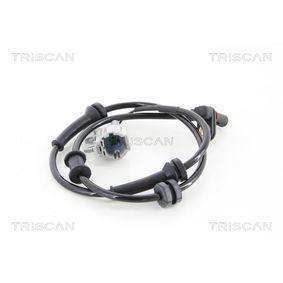 Sensor, wheel speed Article № 8180 14409 £ 140,00