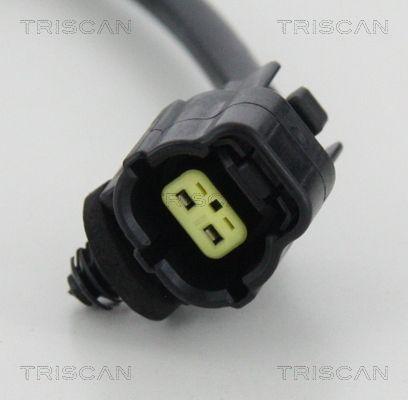 ABS Drehzahlsensor TRISCAN 8180 21120 Bewertung