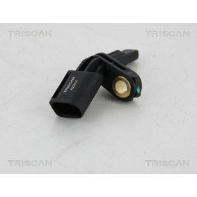 Sensor, Raddrehzahl Art. Nr. 8180 29101 120,00€