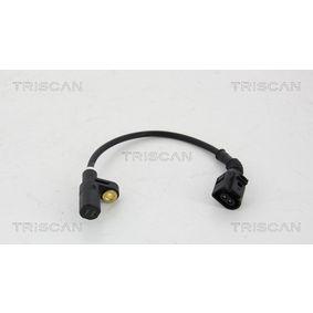 Sensor, Raddrehzahl Art. Nr. 8180 29233 120,00€