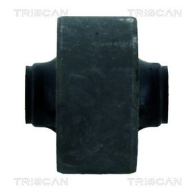 Control Arm- / Trailing Arm Bush Ø: 60,3mm, Inner Diameter: 12,3mm with OEM Number 54584 07000