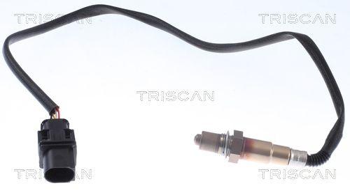 Oxygen Sensor 8845 29001 TRISCAN 8845 29001 original quality