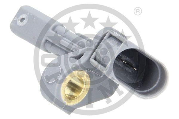 ABS Drehzahlsensor OPTIMAL 06-S474 Bewertung