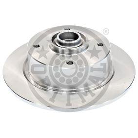 Bremsscheibe Art. Nr. BS-8630C 120,00€