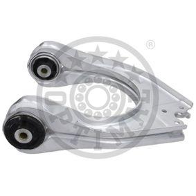 Barra oscilante, suspensión de ruedas Nº de artículo G6-1392 120,00€