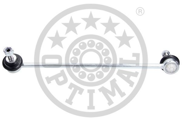 Koppelstange G7-1477 OPTIMAL G7-1477 in Original Qualität