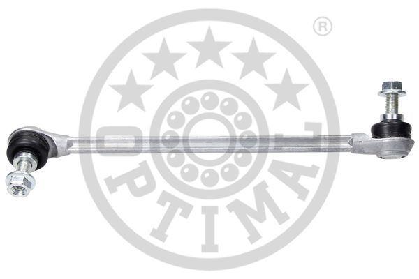 Koppelstange G7-1485 OPTIMAL G7-1485 in Original Qualität