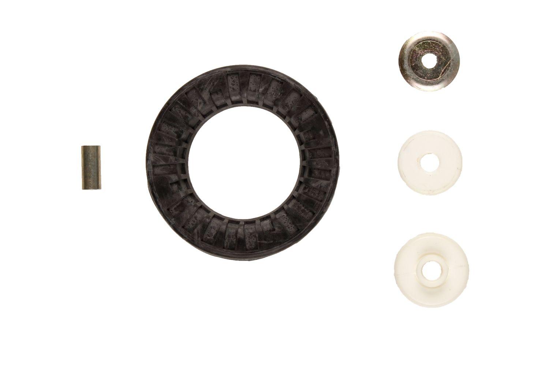 Domlager 12-238118 BILSTEIN 12-238118 in Original Qualität