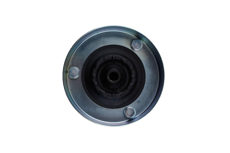 Domlager 12-244720 BILSTEIN 12-244720 in Original Qualität