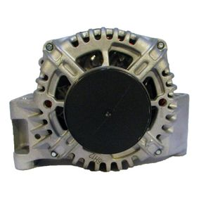 Generator Rippenanzahl: 6 mit OEM-Nummer 51892460