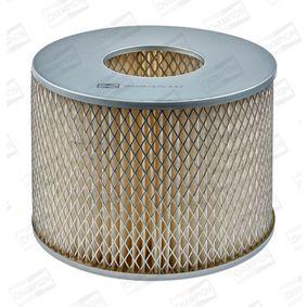 Luftfilter Art. Nr. CAF100215R 120,00€
