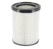 Air filter CHAMPION CAF100414C Filter Insert