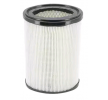 Filtro de aire motor CHAMPION CAF100414C Cartucho filtrante