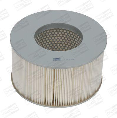 filter CHAMPION CAF100723R Bewertung