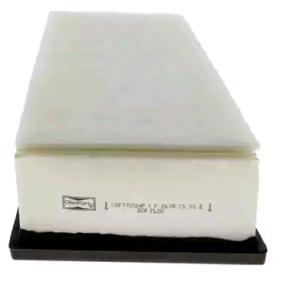 Luftfilter CAF100724P Scénic 1 (JA0/1_, FA0_) 1.6 BiFuel (JA04) Bj 2001