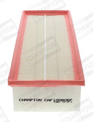 CHAMPION CAF100806P EAN:4044197759309 Shop