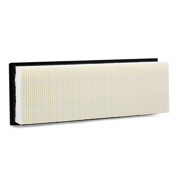 Air Filter CHAMPION CAF100859P expert knowledge