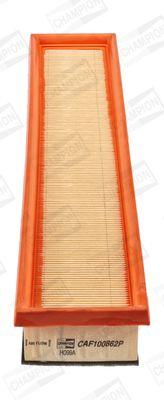 Luftfilter CHAMPION CAF100862P Bewertung