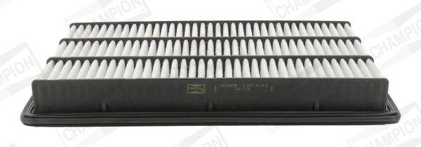 Filtro de aire CHAMPION CAF100870P evaluación
