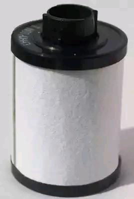 Filtro de Combustible CHAMPION CFF100409 4044197761869