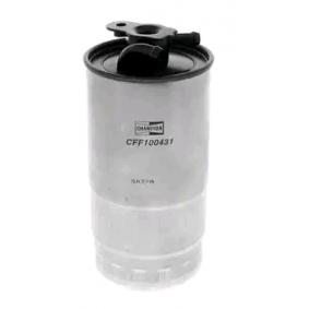 Kraftstofffilter CFF100431 5 Touring (E39) 525d 2.5 Bj 2003