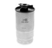 OEM CHAMPION CFF100431 BMW 1 Series Fuel filter