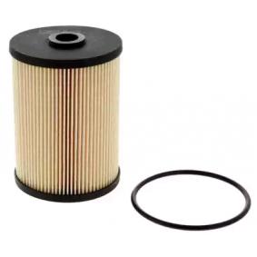 Kraftstofffilter Art. Nr. CFF100447 120,00€