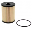 OEM Fuel filter CHAMPION CFF100447 for VW
