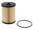OEM Fuel filter CHAMPION CFF100447