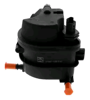 Inline fuel filter CFF100449 CHAMPION CFF100449 original quality