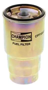 Filtro de Combustible CHAMPION CFF100452 4044197762194