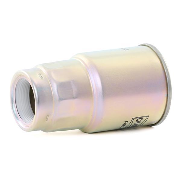 CFF100452 CHAMPION del fabricante hasta - 23% de descuento!