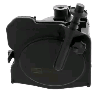 Inline fuel filter CHAMPION CFF100454 4044197762217