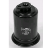 Fuel filter CHAMPION CFF100464 Screw-on Filter