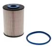 Fuel filter CHAMPION CFF100487 Filter Insert