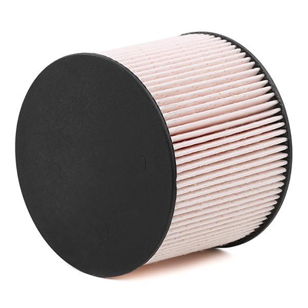 Inline fuel filter CHAMPION CFF101560 4044197776177