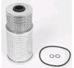 OEM Filtro de aceite CHAMPION COF100104C para MERCEDES-BENZ