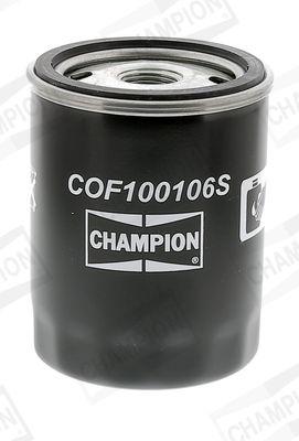N° d'article COF100106S CHAMPION Prix
