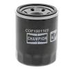 OEM Oil Filter CHAMPION COF100116S for MAZDA