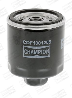 Artikelnummer COF100126S CHAMPION Preise