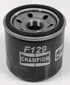 Engine oil filter CHAMPION COF100129S rating