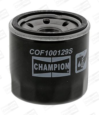 COF100129S CHAMPION from manufacturer up to - 27% off!
