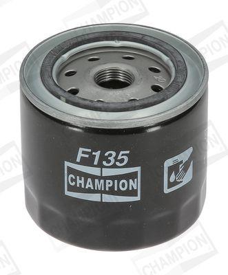 Filter CHAMPION COF100135S Bewertung