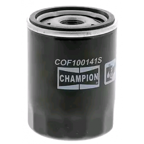Oil Filter COF100141S Note (E11, NE11) 1.4 MY 2007